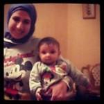 Reem Salama