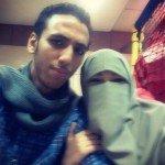 Khadiga Khalid