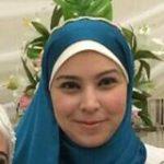 Eman Hamdy