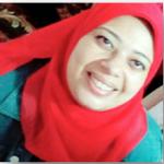 Ghada Salama
